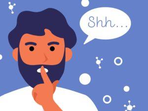 imagen de freepik.com